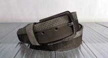 2205 Summerfields Edition Edge Belt