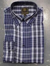 FX Fusion Weston Long Sleeve Sport Shirt