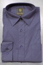 FX Fusion Interchange Long Sleeve Sport Shirt