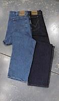 Wrangler Comfort Flex Waistband Jean