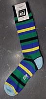 Fun Socks Stripe
