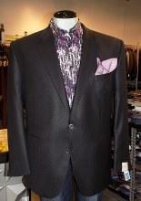 Jack Victor Luxor Sport Coat