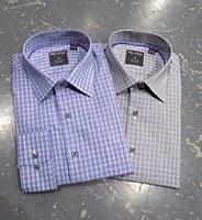 Summerfields Weston Long Sleeve Dress Shirt