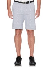 Callaway OPTI-DRI Windowpane Short