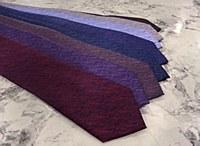 FX Fusion Meteorite Tie