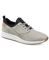 Johnston & Murphy Prentiss Casual Shoe