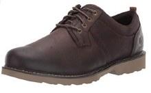 Dunham Jake Oxford Shoe