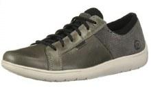 Dunham Fitsmart LTT Shoe