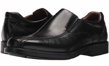 Johnston & Murphy Stanton Slip on Dress Shoe