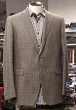 S. Cohen Prestige Tollegno 1900 Sport Coat