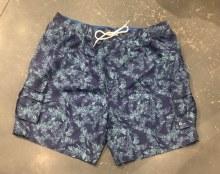 Summerfields Palm Leaves Swimwear