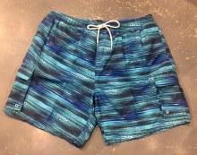 Summerfields Sea Horizon Swimwear