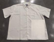 Indigo Smith Chambray Laid Back Shirt