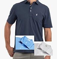 Johnnie-O The Original Polo Shirt