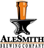 AleSmith Wee Heavy 750ml NR
