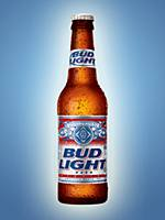 Bud Light NR 6/12oz