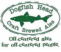 Dogfish Head Festina Peche 4NR