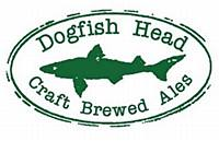 Dogfish Head Midas Touch 4NR