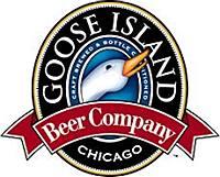 Goose Island Matilda 4/12oz NR