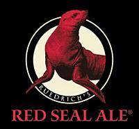 North Coast Red Seal 6/12oz NR