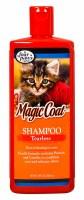 Four Paws Magic Coat Cat&Kitten Tearless Shampoo 12oz