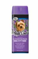 Four Paws Magic Coat Fresh Essence Creme Rinse 16oz