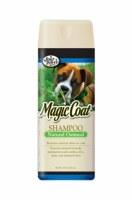 Four Paws Magic Coat Oatmeal Shampoo 16oz