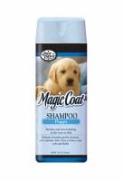 Four Paws Magic Coat Puppy Tearless Shampoo 16oz