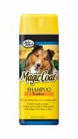 Four Paws Magic Coat Protein Tearless Shampoo 16oz