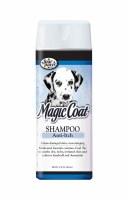Four Paws Magic Coat Medicated Shampoo 16oz