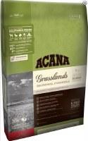 Acana Grasslands Grain Free 15lbs Dry Cat Food
