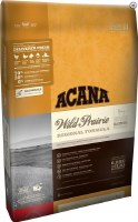 Acana Meadowland Grain Free 15lbs Dry Cat Food