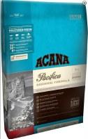 Acana Wild Atlantic Grain Free 15lbs Dry Cat Food
