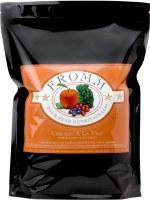 Fromm Four-Star Nutritionals Chicken A La Veg Formula 30lb-bag Dry Dog Food
