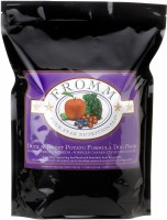 Fromm Four-Star Nutritionals Duck & Sweet Potato 30lb-bag Dry Dog Food