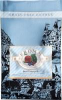 Fromm Four-Star Nutritionals Grain Free Hasen Duckenpfeffer 26lb-bag Dry Dog Food