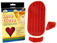 Four Paws Love Glove Cats& Dogs