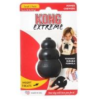 KONG Extreme Dog Toy Small/Petit