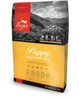 Orijen Puppy Formula Dry Food 4.5lbs