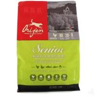 Orijen Senior Formula Dry Food 13lbs