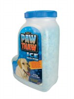 Pestell Paw Thaw Ice Melter 5.5kg | 12.13lbs