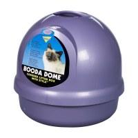 Booda Dome IRIS