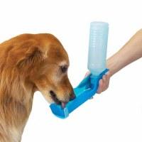 SPOT Pet Handi-Drink Instant Bottle Pet Waterer Mini size (9oz)