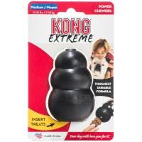 KONG Extreme Dog Toy Medium/Moyen