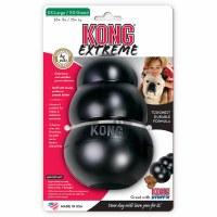 KONG Extreme Dog Toy XX-Large/XX-Grand