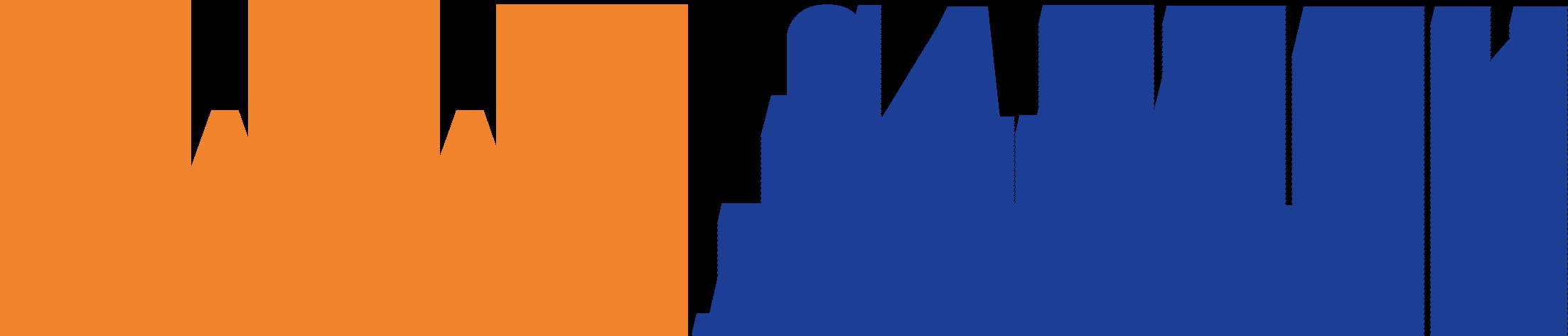 Safety Brite