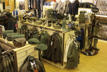 store image 1