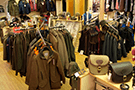 store image 3