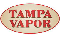 Tampa Vapor