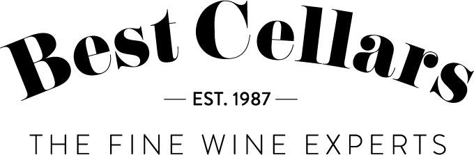 Best Cellar Logo
